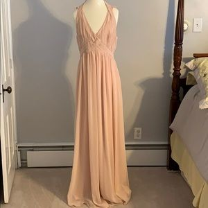 Lulu's Dresses - Formal Gown